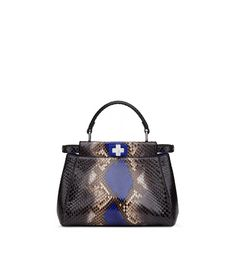 05b3b72a59 Shop the best Fendi collections for women