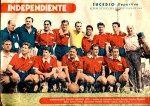 Independiente @Germán Scoglio