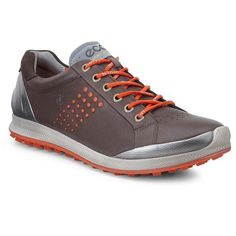 30888f07e5 19 meilleures images du tableau chaussure | Black shoes, Lacoste ...