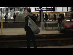 Enej - Lili (Official video) - YouTube