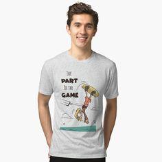 Welcome Back To School, Cotton Tee, Tshirt Colors, Funny Shirts, Female Models, Classic T Shirts, Shirt Designs, Tees, Sweatshirts