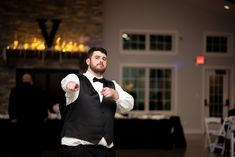 Venue: The Sycamore Winery Photography: Wiram Photography Weddings, Couples, Couple Photos, Winter, Photography, Couple Shots, Winter Time, Photograph, Fotografie