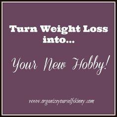 Walk down up to 10 pounds in 28 days with this#walking plan that is easy-to-follow! http://shoootla.com/weightloss
