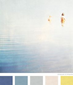 Color Palettes Winter Color Palettes And Winter Colors On