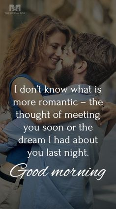 Love Quotes For Him & For Her :Good Morning Love Messages For Boyfriend: 15 Awesome Msgs For Him. Morning Message For Him, Good Morning Love Messages, Good Morning Handsome, Good Morning Quotes For Him, Good Morning My Love, Good Morning Texts, Good Morning Funny, Good Night Quotes, Morning Humor