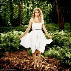 Awesome photoshoot taylor swift style to copy 38