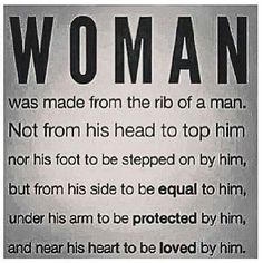 Woman Pictures, Photos, and Images for Facebook, Tumblr, Pinterest, and Twitter