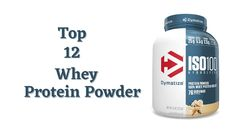 Amino Acid is a key component in keeping your body healthy and fit; you cannot imagine being fit without adequate nutrition. Whether you want to drop Whey Protein Supplement, Best Whey Protein, Pure Protein, Whey Protein Powder, Whey Protein Isolate, Protein Supplements, What Do Guys Like, What Is True Love, Optimum Nutrition Gold Standard