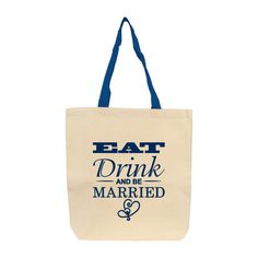9bf6ad237a4 Bottom Gusset Cotton Wedding Tote. Wedding Tote Bags - Customize your tote  bag wedding favors! Totally Promotional