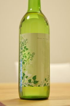 Dolce Aroma ・ sake せんきん ドルチェ・アロマ Wine, Drinks, Bottle, Drinking, Beverages, Flask, Drink, Jars, Beverage
