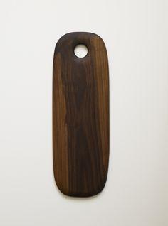 dominik cutting board