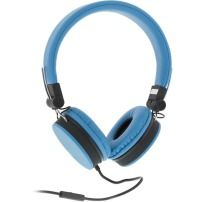 Iphone hörlurar Iphone Headset, Over Ear Headphones, In Ear Headphones