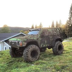 Nissan Patrol, 4x4 Off Road, Offroad, Ranger, Monster Trucks, Cars, Sportbikes, Off Road, Autos