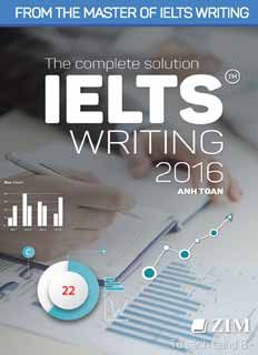 Free download cambridge ielts 8 with audio pdf an introduction of download the complete solution ielts writing 2016 ebook pdf fandeluxe Gallery