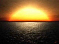 ▶ MEDITACIONES PARA EL ALMA(Dr. Deepak Chopra)- Brotar - YouTube