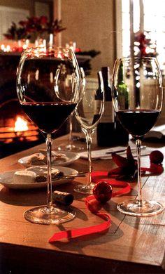 Ich habe mehr kleinen Luxus in meinem Leben - Rượu vang đỏ - Barolo Wine, Wine Vineyards, Wine Photography, Wine Guide, Vides, Mode Blog, Wine Art, California Wine, Wine Cheese
