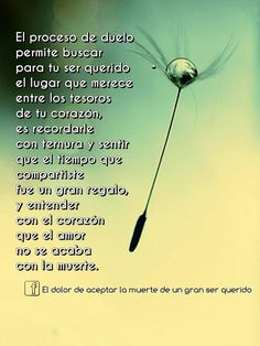 Proceso Duelo Eulogy Quotes, Mother In Heaven, Missing You Brother, Comfort Quotes, Quotes En Espanol, Condolences, I Miss You, True Words, Family Quotes