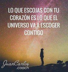 #coaching #lifecoaching #success #entrepreneur #peace #juantastico #love #freedom #monterrey #god #beauty #beautiful #mexico #life #guadalajara #quote #quotes #houston www.juancarlos.coach http://ift.tt/2el71bP
