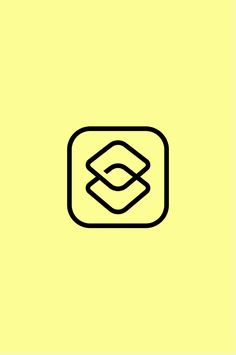 Cart Icon, Yellow Theme, Ios App Icon, Summer Wallpaper, App Logo, Pastel Yellow, Pink, Iphone, Homescreen