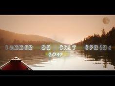 Summer on Salt Spring 2017 #adventuretravel #travel #adventure #ttot #TravelBoldly #action #nature #explore #islands https://www.youtube.com/attribution_link?a=ONhD6rpSjK8&u=%2Fwatch%3Fv%3Dz7JDbKS79l0%26feature%3Dshare