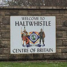 https://flic.kr/p/sjusvQ | Bye Haltwhistle we've had a lovely time hanging out here.. Bath, UK next :) #upsticksandgo #travel #haltwhistle #uk #moving #housesitting #michfrost #ontheroadagain #travellingtheworld