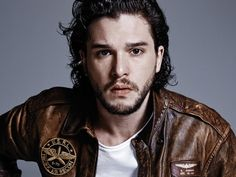 Jon Snow Is Not Dead (Yet)