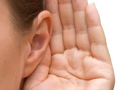 Find out whether you are good listener