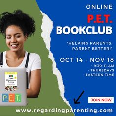 #parenting #bookclub Conflict Resolution Skills, Family Problems, Active Listening, Nobel Peace Prize, Self Discipline, Good Parenting, Communication Skills, Talking To You, Training Programs