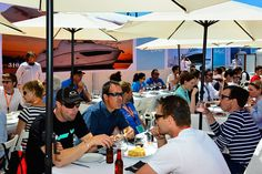 Barcelona Catering Barcelona, Catering, Boats, Events, Catering Business, Barcelona Spain, Food Court