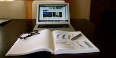 Økonomiblogg fra studentlivet