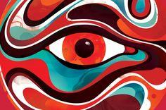 Illustration / Karolin Schnoor | Design Graphique