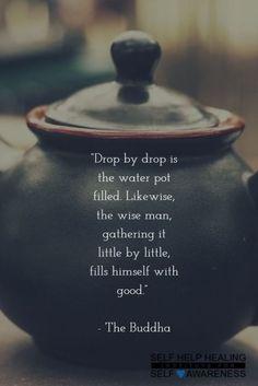 More Buddha quotes here:http://ift.tt/1U1b776