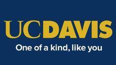 UC Davis Undergraduate Scholarship