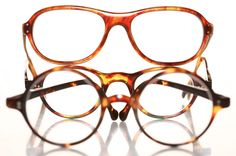 Maison Bonnet spectacles