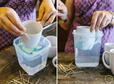 now here s what you should do with your old bottles of nail polish, crafts, repurposing upcycling