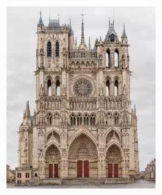 Artists - Paris Photo Grand Palais