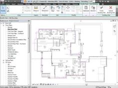 Download Revit Architecture Tutorials in PDF: Revit
