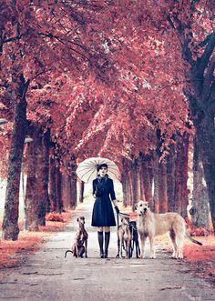 Stylist: Ulrika Lindqvist Fotograf: Lisa Hasselgren  Hår och makeup: Filippa Smedhagen/Mikas looks Modell: Cecilia E Fotoassistent: Ninnie Schröder  Published in Daisy Beauty #5/2014