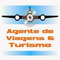 Agentes de turismo e viagem
