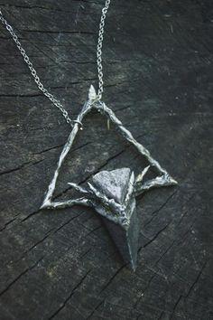 Etsy Jewelry, Jewelry Accessories, Jewellery, Jewelry Party, Wedding Jewelry, Wicca, Pagan, Dark Mori, Witch Jewelry