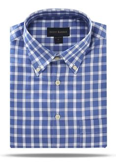 10 best The Earle images on Pinterest   Buttons, Plugs and Button downs 6267d8d265d