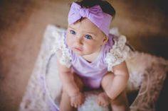 Bild Baby, Pictures, Ideas, Newborn Babies, Infant, Baby Baby, Doll, Babies, Infants