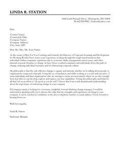 27+ General Cover Letter Sample | Random stuff | Sample resume ...