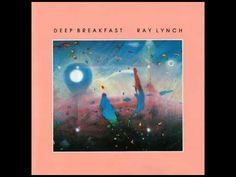 Ray Lynch- Deep Breakfast- Celestial Soda Pop