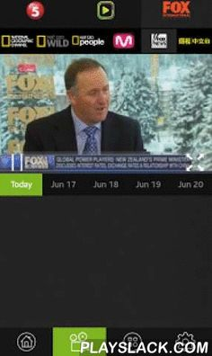 VIEWSTREAM  Android App - playslack.com , Want to catch the news, some entertainment or that ball game live but stuck in traffic or away from home with no access to tv? No problem.Introducing Viewstream, the only video streaming app that lets you watch TV5, AKSYONTV and LIVE SPORTING EVENTS you don't want to miss -- right on your tablet or smartphone via your existing wifi/3G/4G connection!Get two FREE CHANNELS -- TV5 and AKSYONTV and watch scheduled news and entertainment anytime and…