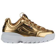 Styles Adidas Ultraboost X Deep RedWhiteOrange Running