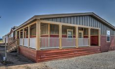 The Evolution Triplewide Home | 3116 Sq Ft Manufactured Home Floor Plans in Houston,$mcStateDesc