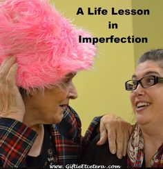 Giftie Etcetera: In Pursuit of Imperfection In Pursuit, Special Needs Kids, Learning To Be, Pjs, Life Lessons, Health Fitness, Im Not Perfect, University, Parenting