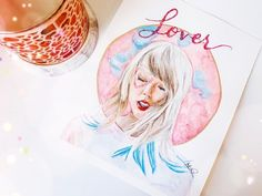 Taylor Swift Twitter, Taylor Swift News, Taylor Swift Hair, Taylor Swift Facts, Taylor Alison Swift, Taylor Swift Drawing, Taylor Swift Songs, Red Taylor, Red Tour