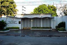 arquitextos 126.05: Modernidade e primitivismo na arquitetura de Mato Grosso | vitruvius